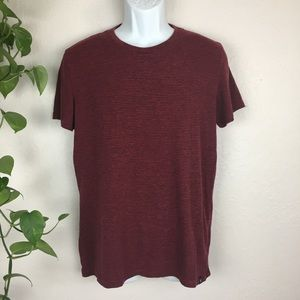 American Eagle Seriously Soft Classic Fit Tee